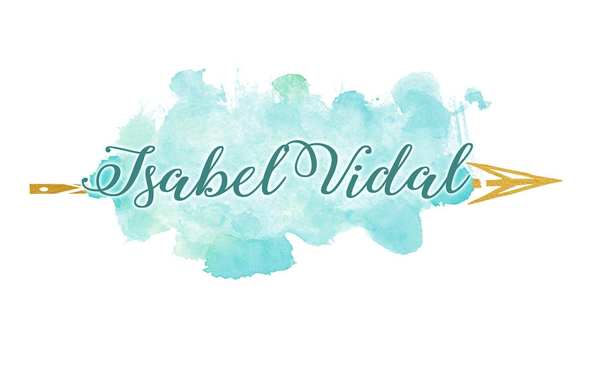 Isabel Vidal Studio